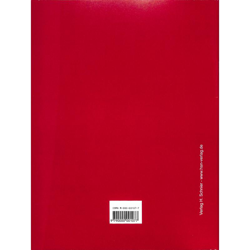 Notenbild für ISMN M-700187-01-9 - ZWOIERLOI DER DOENEDIEB