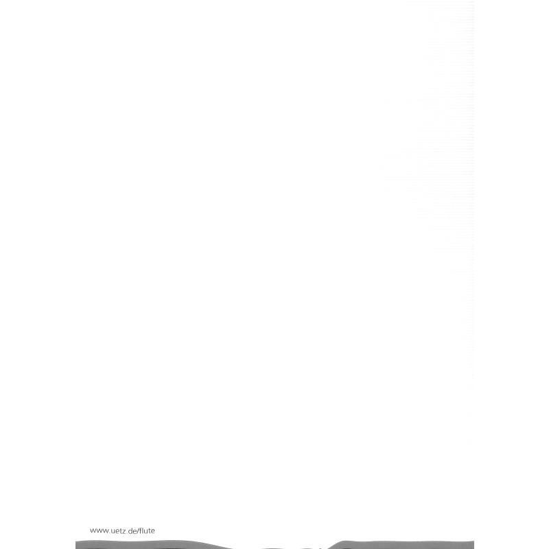 Notenbild für UETZ 5216 - ONE TWO THREE FOR YOU