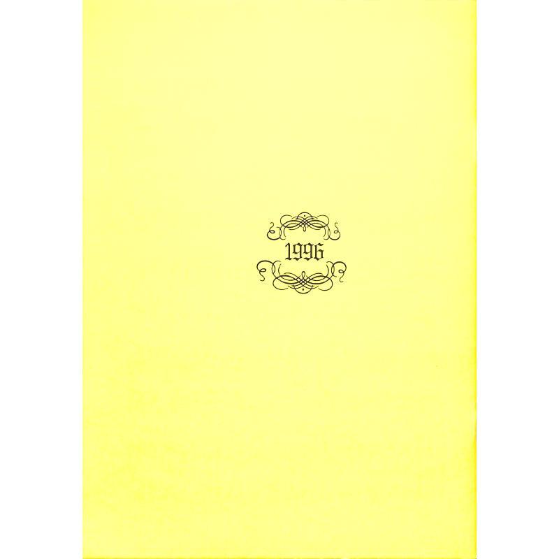 Notenbild für EDELMANN -HP4 - ZUM EINELANGA SCHEE 4