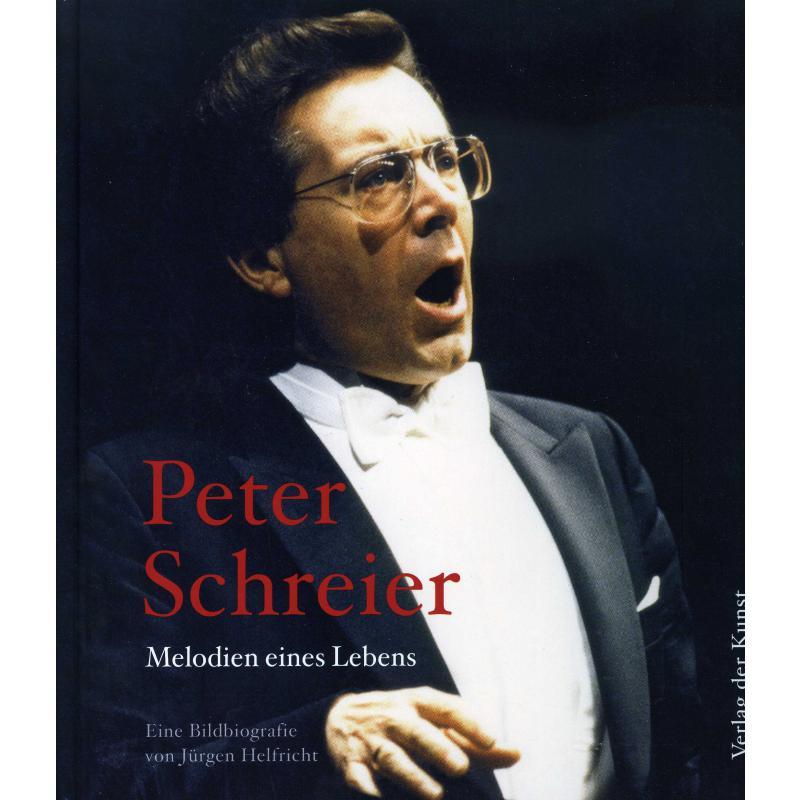 peter schreier im radio-today - Shop