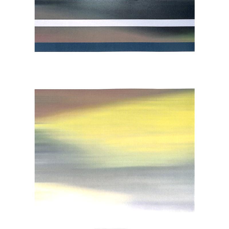 Notenbild für VS 6929 - ZUSAGE