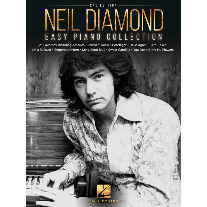 neil diamond im radio-today - Shop