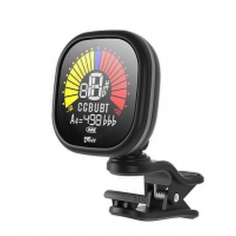 Titelbild für VOGG 1204-2 - Volt Clip Tuner RCT 5000