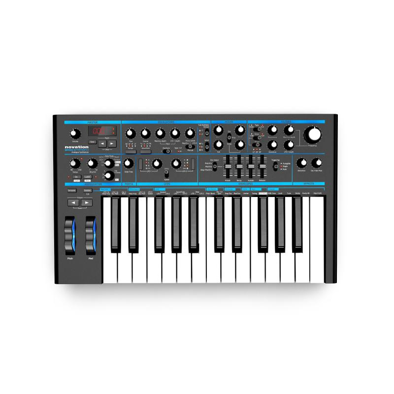 picture/novation/bass-station-ii-top.jpg