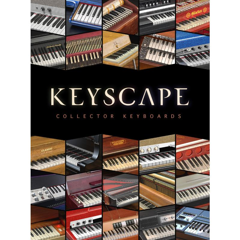 picture/spectrasonics/keyscape.jpg