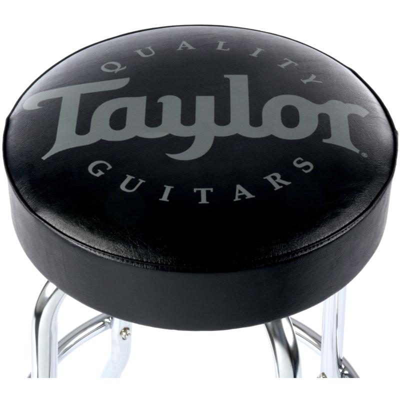 picture/taylorguitars/70200_p01.jpg
