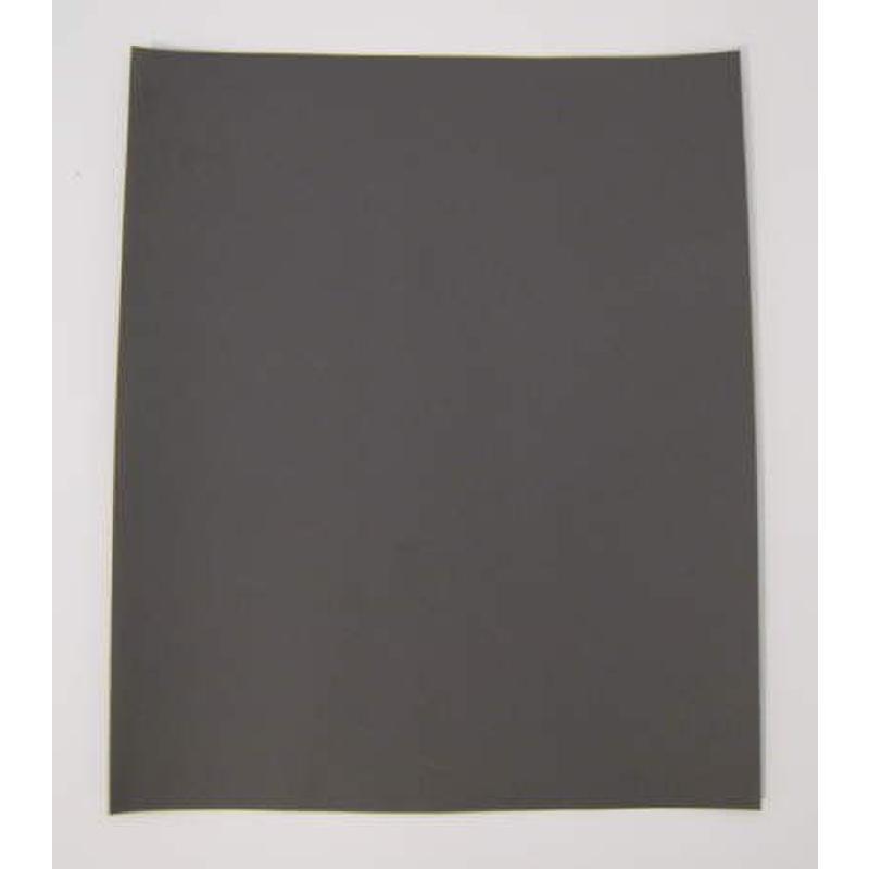 picture/trekel/schleifpapier28sandpaper291000.jpg